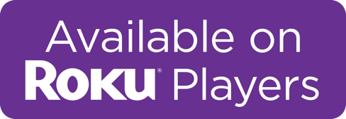 Roku Channel Store